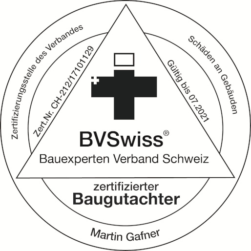 bv_swiss_martin_gafner_zert